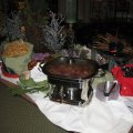 Keeting Holiday Party (12-2006)
