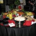 Livestock Fundraiser (03-2007)