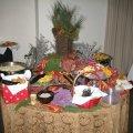 Reedy Memorial (12-2006)