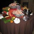 Wedding @ Childress Vineyards (11-2006)